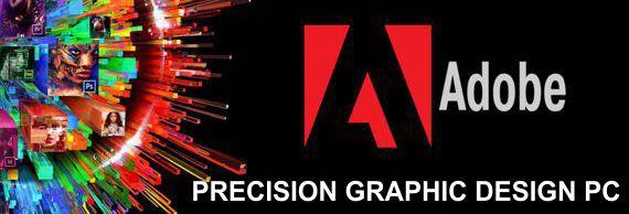 adobe-graphic-design-pc-banner.jpg