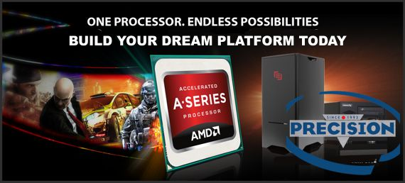 amd-gaming-system-banner.jpg
