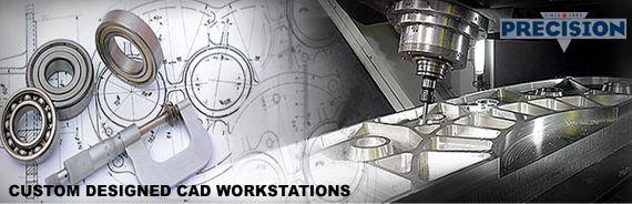 cad-workstations-banner.jpg