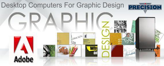 graphic-design-pc-banner.jpg
